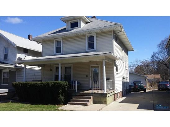 4556 Lewis Avenue, Toledo, OH - USA (photo 1)