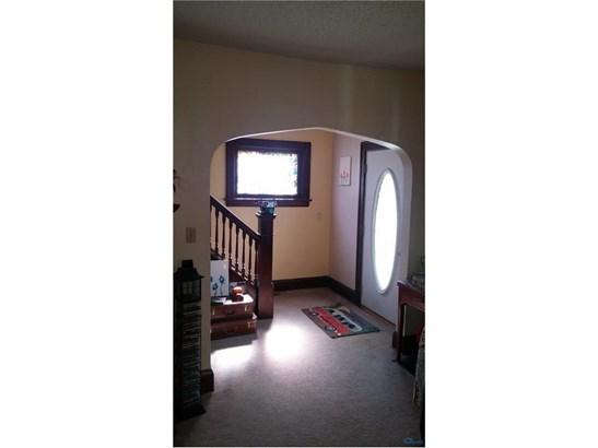4556 Lewis Avenue, Toledo, OH - USA (photo 2)
