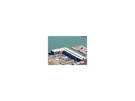 401 W Shoreline Dr 303, Sandusky, OH - USA (photo 1)