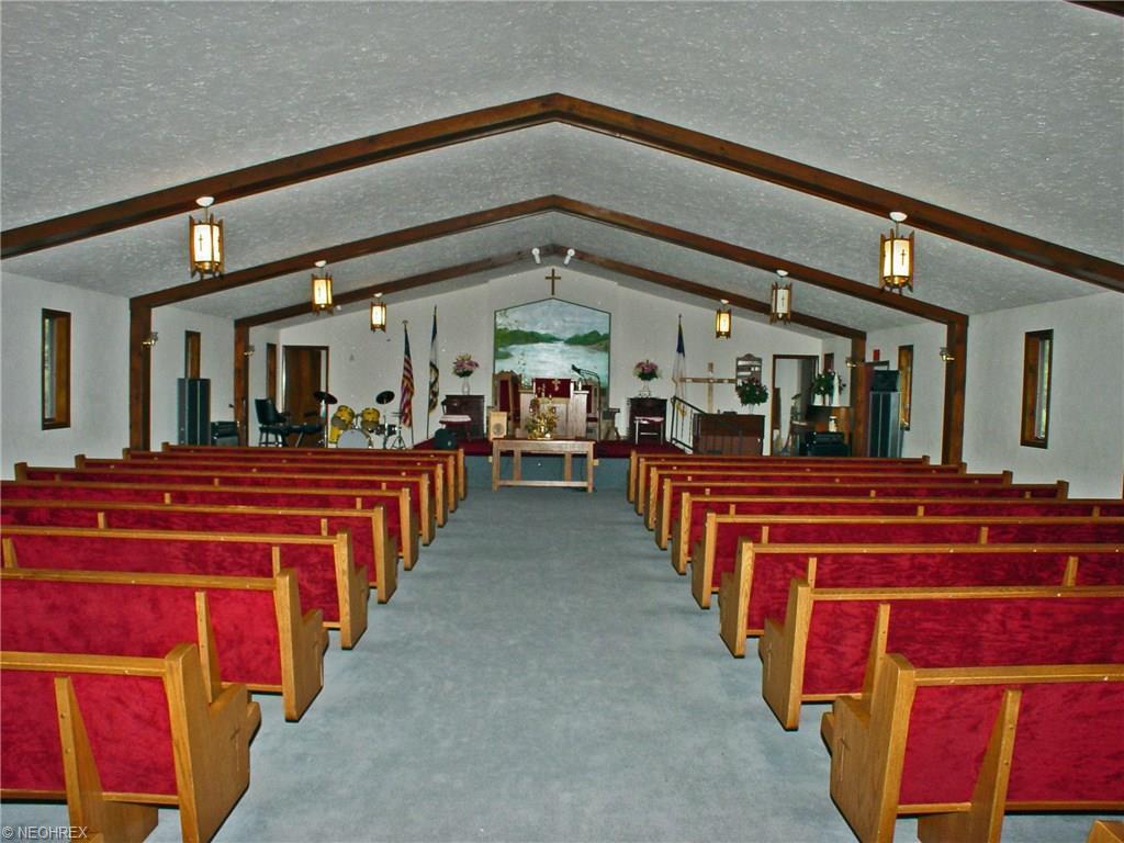 4405 Kings Creek Rd, Weirton, WV - USA (photo 4)