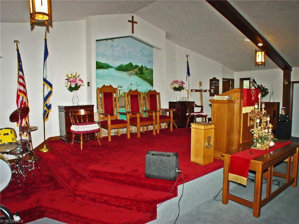4405 Kings Creek Rd, Weirton, WV - USA (photo 5)