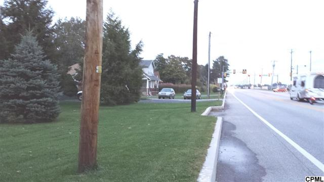 1020 Harrisburg Pike, Carlisle, PA - USA (photo 1)