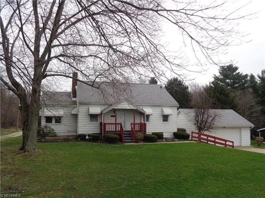 1823 Myersville Rd, Akron, OH - USA (photo 1)