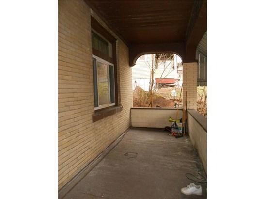 924 Valonia St, Pgh, PA - USA (photo 2)