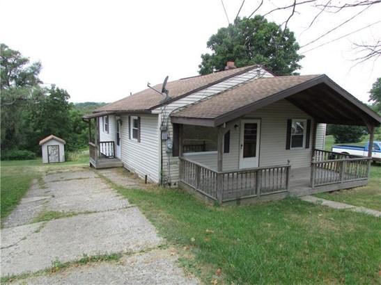3392 State Route 18, Hookstown, PA - USA (photo 4)