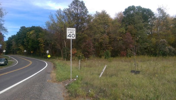 Route 51 And North Route 168 - 120 Acres, Darlington, PA - USA (photo 3)