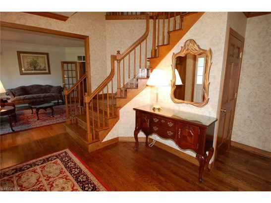 1322 Haymarket Way, Hudson, OH - USA (photo 2)