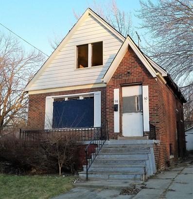 9860 Nottingham Road, Detroit, MI - USA (photo 1)