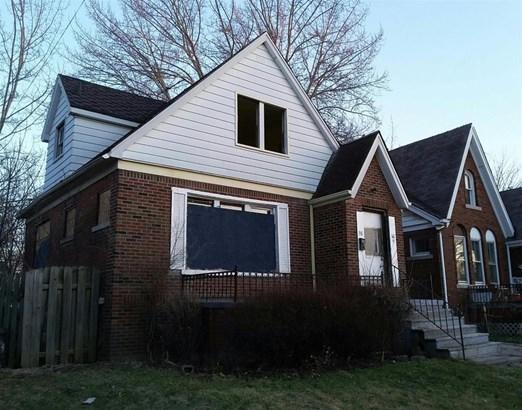 9860 Nottingham Road, Detroit, MI - USA (photo 2)