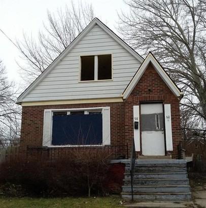9860 Nottingham Road, Detroit, MI - USA (photo 3)