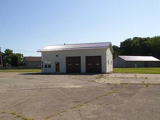 7789 W Ridge Road, Fairview, PA - USA (photo 1)