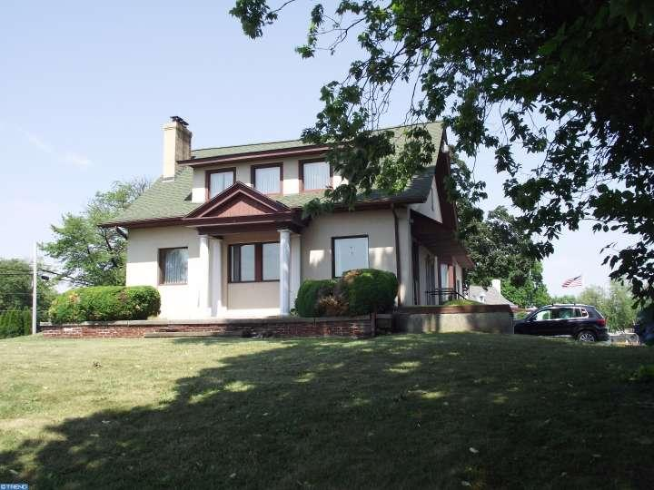 1620 W Highland St, Allentown, PA - USA (photo 1)