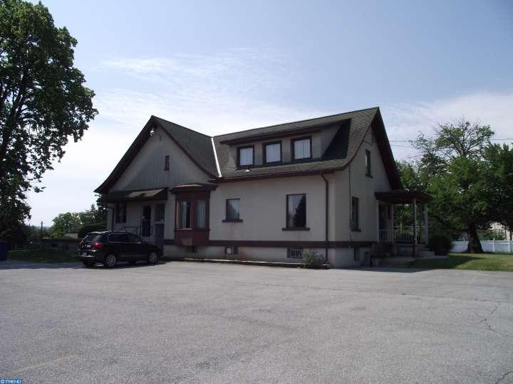 1620 W Highland St, Allentown, PA - USA (photo 3)