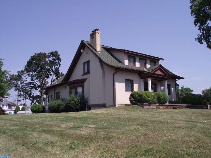 1620 W Highland St, Allentown, PA - USA (photo 4)