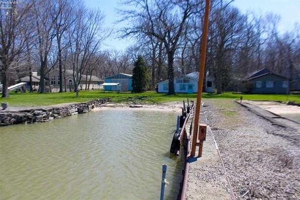 3106 South Memorial Shoreway Drive, Marblehead, OH - USA (photo 1)