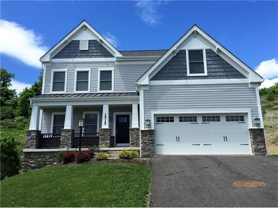 1515 Lombard Circle, Wash, PA - USA (photo 1)