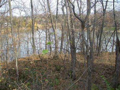 2875 N Trillium, Port Clinton, OH - USA (photo 2)