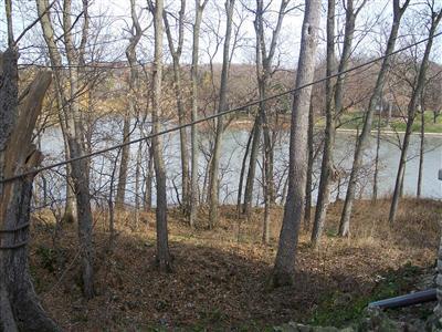 2875 N Trillium, Port Clinton, OH - USA (photo 4)