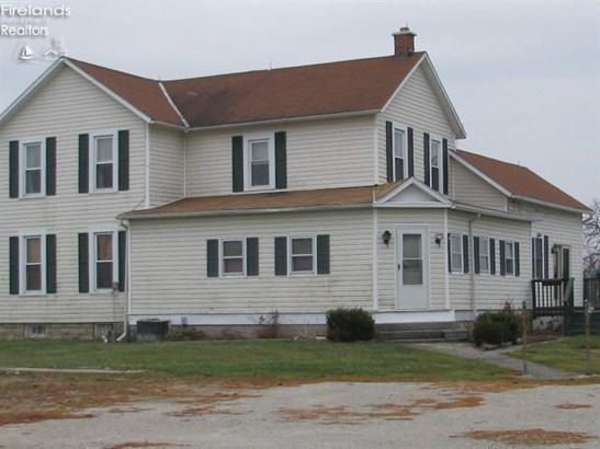 3875 County Road 65, Helena, OH - USA (photo 2)