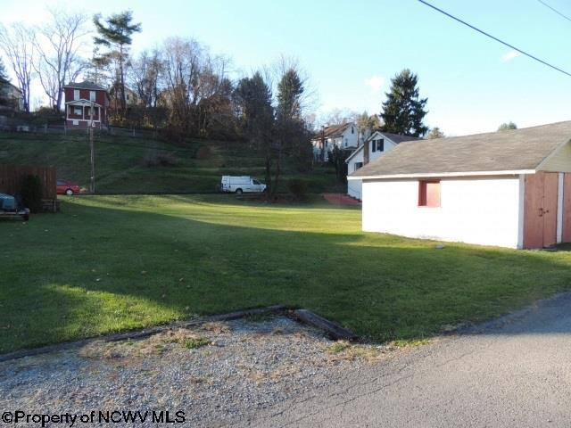 311 E Brockway Avenue, Morgantown, WV - USA (photo 2)
