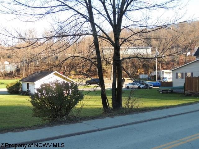 311 E Brockway Avenue, Morgantown, WV - USA (photo 3)