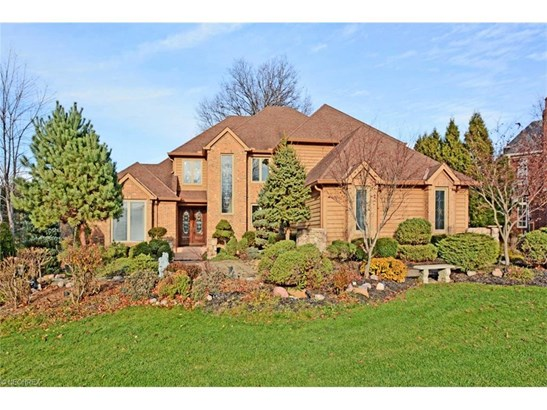 23542 Quail Hollow, Westlake, OH - USA (photo 1)