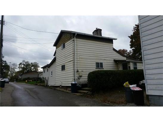 1707 Cherry Lane, Carnegie, PA - USA (photo 2)