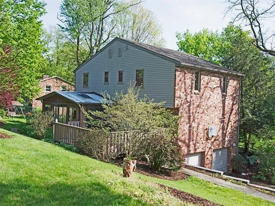 120 Stratford Drive, Canonsburg, PA - USA (photo 2)