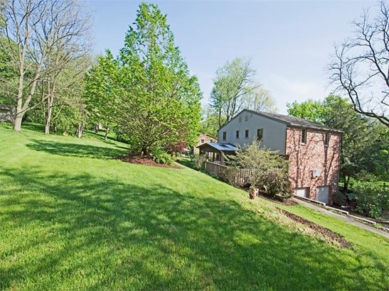 120 Stratford Drive, Canonsburg, PA - USA (photo 4)