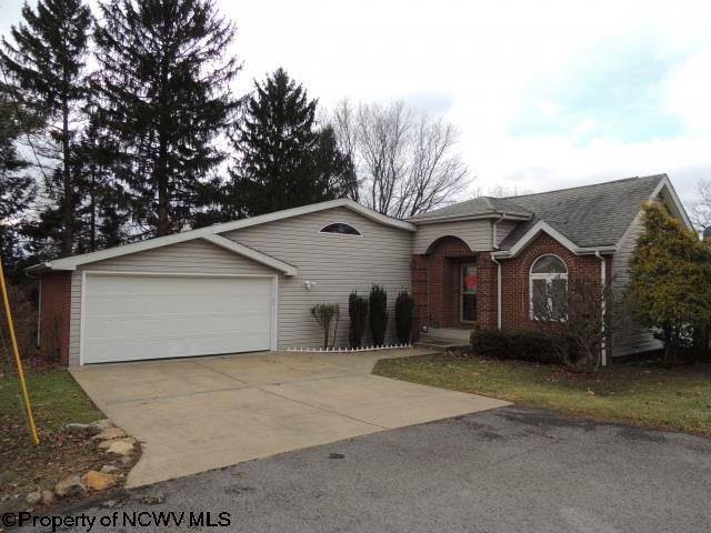 788 Northwest Drive, Morgantown, WV - USA (photo 1)