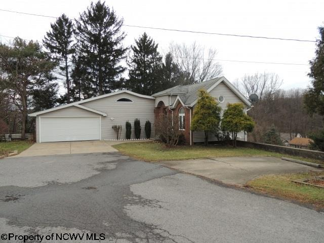 788 Northwest Drive, Morgantown, WV - USA (photo 2)