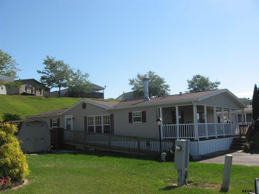 82 Broad Wing Drive, Hanover, PA - USA (photo 2)