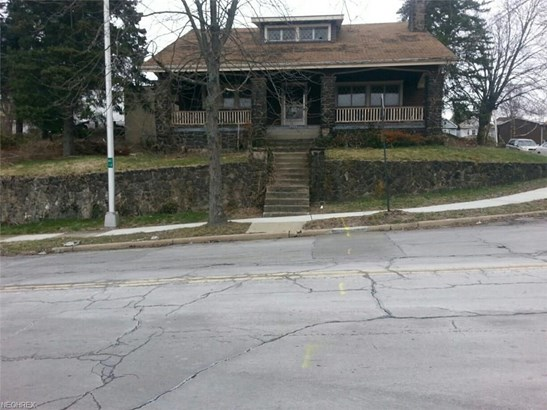 1401 Belleview Blvd, Steubenville, OH - USA (photo 1)