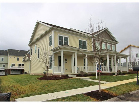 1239 Newbury Highland, Bridgeville, PA - USA (photo 1)