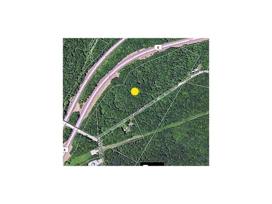 1554 Bullion-twin Oaks Rd Lot 2, Polk, PA - USA (photo 2)