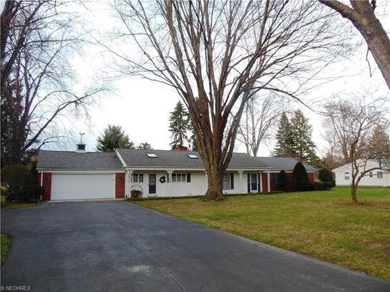 6017 Meadow Wood Dr, Madison, OH - USA (photo 3)