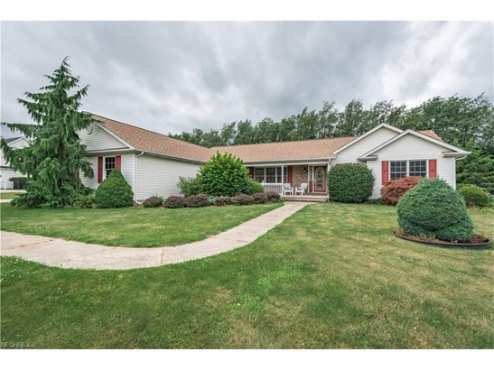7253 Harmony Glen Dr, North Kingsville, OH - USA (photo 1)