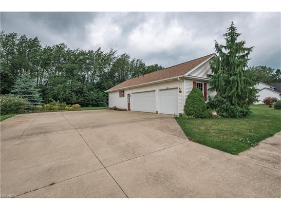 7253 Harmony Glen Dr, North Kingsville, OH - USA (photo 3)