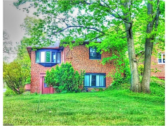 3703 Meadowbrook, University Heights, OH - USA (photo 1)