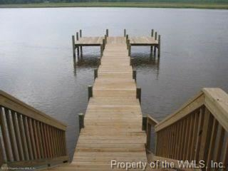 Lot 36 Plantation Place, Little Plymouth, VA - USA (photo 3)