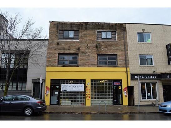 5145 Butler Street, Lawrenceville, PA - USA (photo 1)