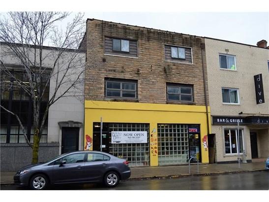 5145 Butler Street, Lawrenceville, PA - USA (photo 2)