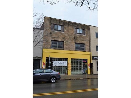5145 Butler Street, Lawrenceville, PA - USA (photo 3)
