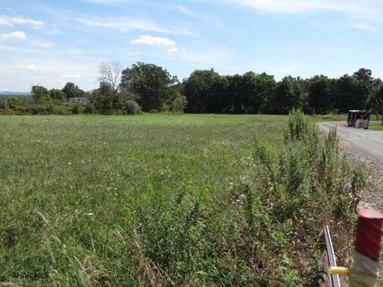160 Heritage Estate Dr. Lot 17 & 9, Schellsburg, PA - USA (photo 5)