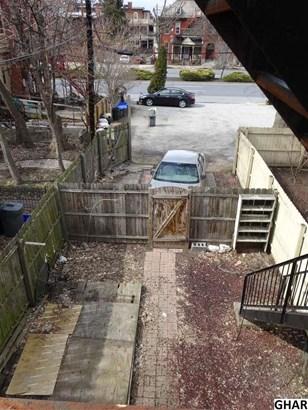 214 Briggs St, Harrisburg, PA - USA (photo 3)