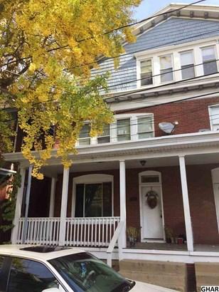 2213 Penn Street, Harrisburg, PA - USA (photo 1)