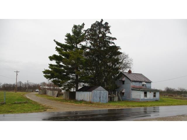 6945 Pickerington Road, Carroll, OH - USA (photo 2)