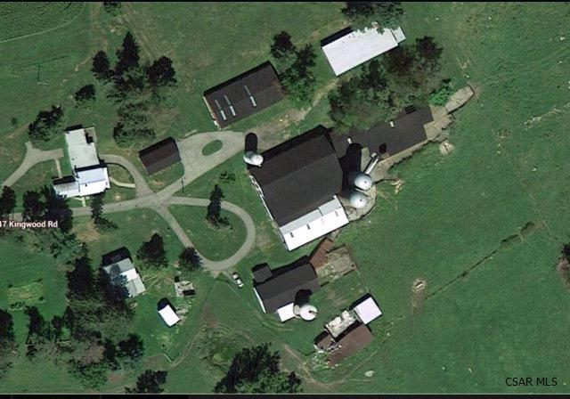 5647 Kingwood Road, Markleton, PA - USA (photo 3)