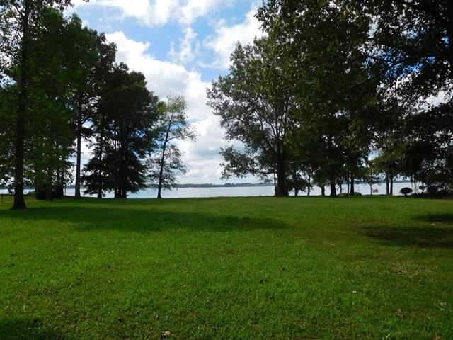 Lot 7 Suttons Landing Road, Hertford, NC - USA (photo 4)