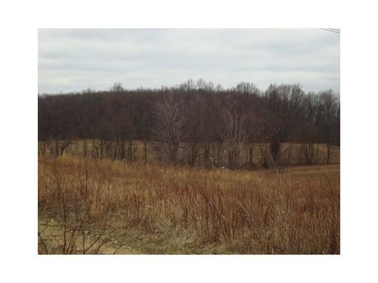 Corner Of Six Flats & Tearing Run Road, Graceton, PA - USA (photo 3)